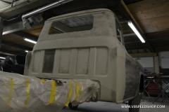 1955_Chevrolet_MrChevy_2013-07-09.0060 1