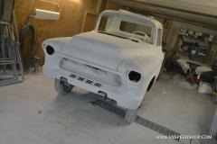 1955_Chevrolet_MrChevy_2013-07-31.0062