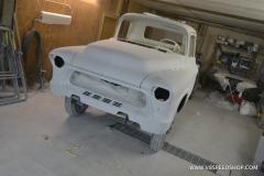 1955_Chevrolet_MrChevy_2013-07-31.0063