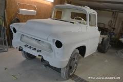 1955_Chevrolet_MrChevy_2013-07-31.0065