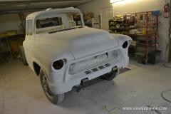 1955_Chevrolet_MrChevy_2013-07-31.0066