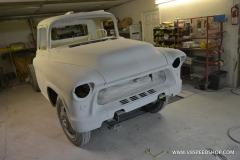 1955_Chevrolet_MrChevy_2013-07-31.0067