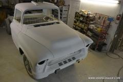 1955_Chevrolet_MrChevy_2013-07-31.0069