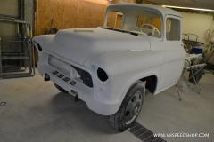 1955_Chevrolet_MrChevy_2013-08-16.0072