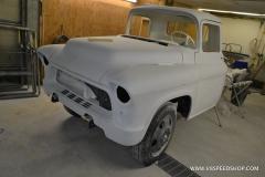 1955_Chevrolet_MrChevy_2013-08-16.0073