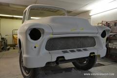 1955_Chevrolet_MrChevy_2013-09-19.0074