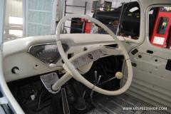 1955_Chevrolet_MrChevy_2013-10-08.0096