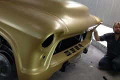 1955_Chevrolet_MrChevy_2013-11-14.0139