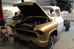 1955_Chevrolet_MrChevy_2013-11-14.0140