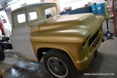 1955_Chevrolet_MrChevy_2013-11-15.0142