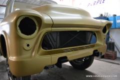 1955_Chevrolet_MrChevy_2013-11-15.0144