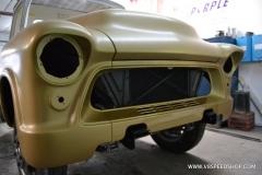 1955_Chevrolet_MrChevy_2013-11-15.0145