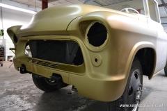 1955_Chevrolet_MrChevy_2013-11-15.0147