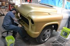 1955_Chevrolet_MrChevy_2013-11-15.0150