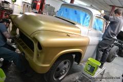 1955_Chevrolet_MrChevy_2013-11-15.0152