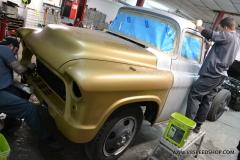 1955_Chevrolet_MrChevy_2013-11-15.0153