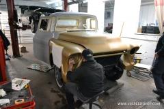 1955_Chevrolet_MrChevy_2013-11-18.0156