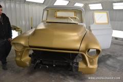 1955_Chevrolet_MrChevy_2013-11-19.0159