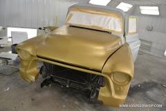 1955_Chevrolet_MrChevy_2013-11-19.0164