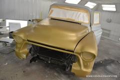 1955_Chevrolet_MrChevy_2013-11-19.0165