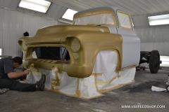 1955_Chevrolet_MrChevy_2013-11-19.0168