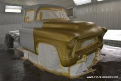 1955_Chevrolet_MrChevy_2013-11-21.0177