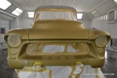 1955_Chevrolet_MrChevy_2013-11-21.0179