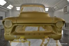 1955_Chevrolet_MrChevy_2013-11-21.0180