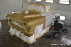 1955_Chevrolet_MrChevy_2013-11-21.0183