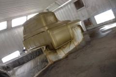 1955_Chevrolet_MrChevy_2013-11-21.0184