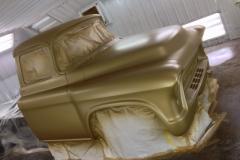 1955_Chevrolet_MrChevy_2013-11-21.0188
