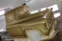 1955_Chevrolet_MrChevy_2013-11-21.0191