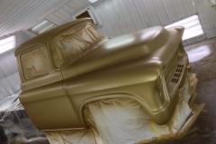 1955_Chevrolet_MrChevy_2013-11-21.0192