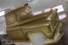 1955_Chevrolet_MrChevy_2013-11-21.0194