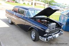 1955_Chevy_RH_05-08-17_0001