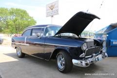 1955_Chevy_RH_05-08-17_0002