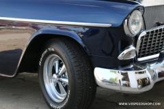 1955_Chevy_RH_05-08-17_0003