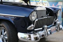 1955_Chevy_RH_05-08-17_0004