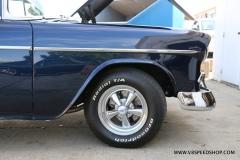 1955_Chevy_RH_05-08-17_0005