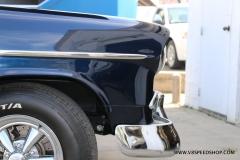 1955_Chevy_RH_05-08-17_0007