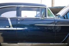 1955_Chevy_RH_05-08-17_0008