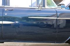 1955_Chevy_RH_05-08-17_0010