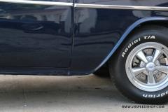 1955_Chevy_RH_05-08-17_0018
