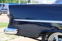 1955_Chevy_RH_05-08-17_0019