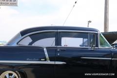 1955_Chevy_RH_05-08-17_0022