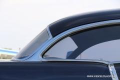 1955_Chevy_RH_05-08-17_0023