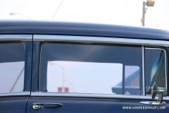 1955_Chevy_RH_05-08-17_0025