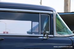 1955_Chevy_RH_05-08-17_0026