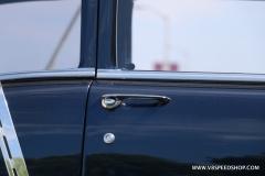 1955_Chevy_RH_05-08-17_0027
