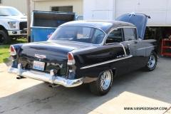 1955_Chevy_RH_05-08-17_0030